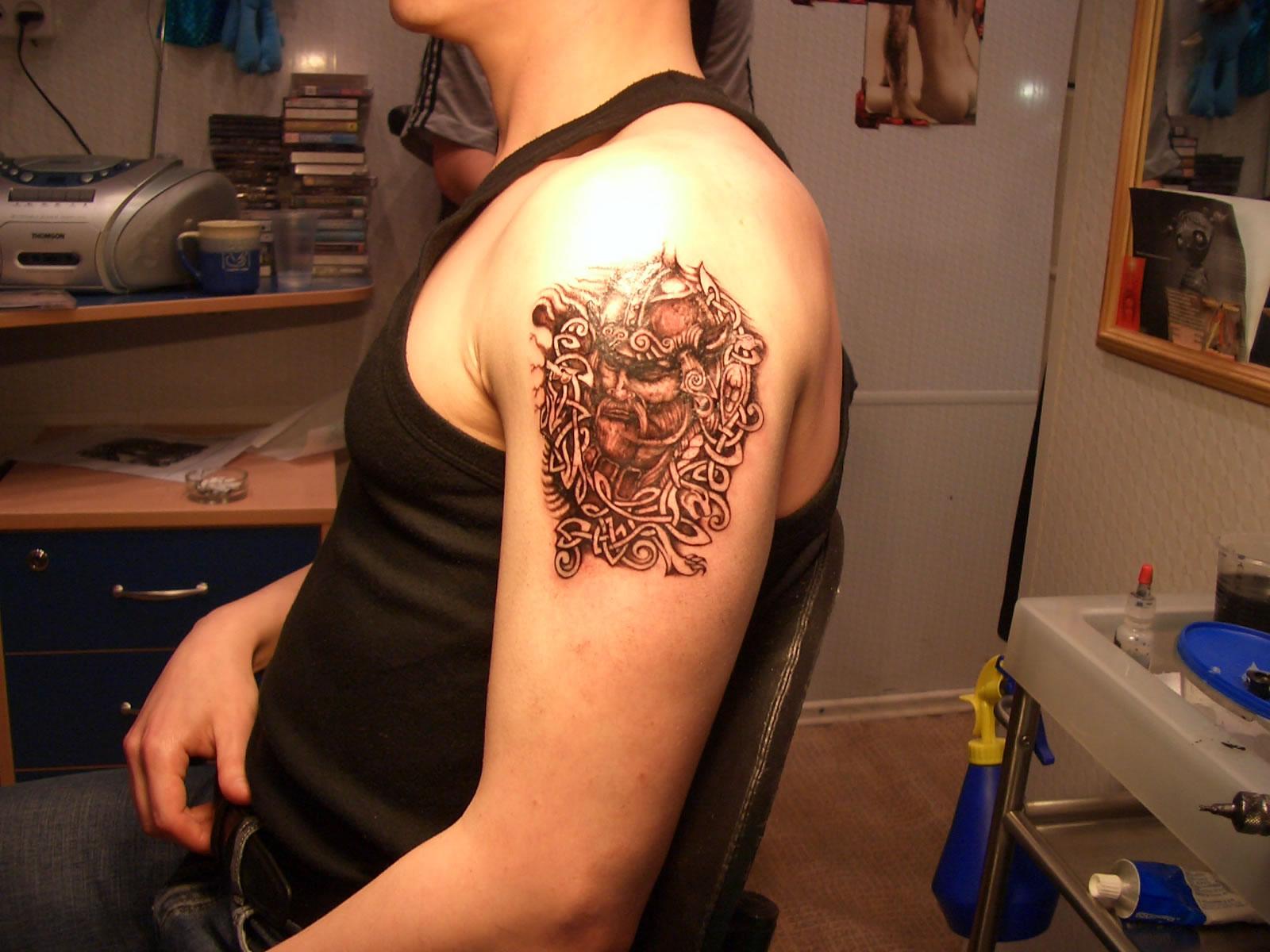Татуировка рисунки и фото